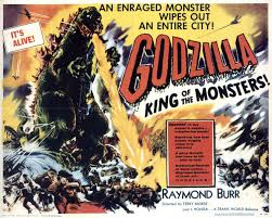 File:Godzilla, King of the Monsters!.jpg