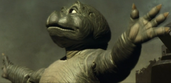 Godzilla Final Wars - 5-8 Minilla (1)
