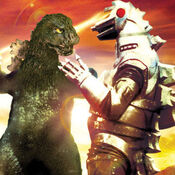 Godzilla-vs-mechagodzilla 288x288