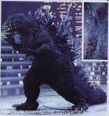 Godzilla2000-39