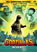 Godzilla's-Revenge classicmedia1