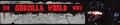 Thumbnail for version as of 23:38, November 11, 2013