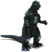 Bandai Japan Godzilla 50th Anniversary Memorial Box - Godzilla 1954