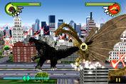 Monster Mayhem 3