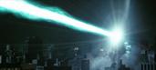 Godzilla Final Wars - 4-8 Godzilla Fires At Gorath