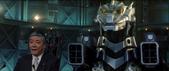 Godzilla X MechaGodzilla - Kiryu Is Announced