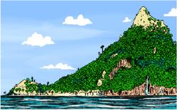 Ilha Lagos