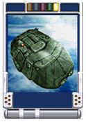 Trading Battle Super-X2