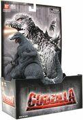 Bandai Creation First Godzilla