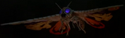 GMK - Mothra Close-Up (1)