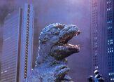 Godzilla 84 still 3 front by geekspace-d3ebj89