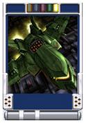 Trading Battle Super-X3
