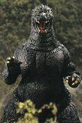 Godzilla mp 01