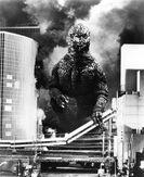 Godzilla 1984 03