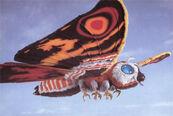 Mothraheisei2