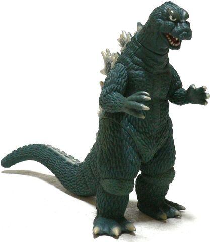 File:Bandai Japan Godzilla 50th Anniversary Memorial Box - Godzilla 1964.jpg