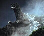 Godzilla mill 3rd 01