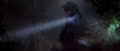 120px-Godzilla X MechaGodzilla - Godzilla Appears
