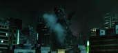 Godzilla Final Wars - 4-7 Hedorah (1)