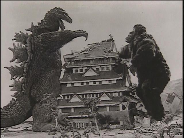 File:Godzilla king kong small.jpg