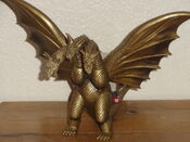 Bandai Japan 2001 Movie Monster Series - King Ghidorah