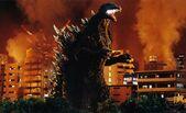 Godzilla02 01