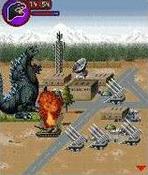 Other Godzilla Monster Mayhem 3