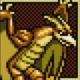 Gojira Kaiju Dairantou Advance - Character Boxes - Rodan