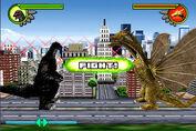 Monster Mayhem 2