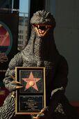 Godzilla star jan5