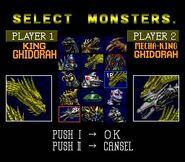 GodzillaTCD Roster