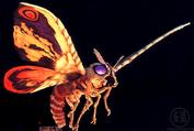 Mothra01
