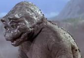 Son of Godzilla 6 - Minilla (1)