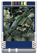 Trading Battle ASTOL-MB93