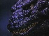 Godzilla-1985 1