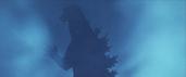 Godzilla Final Wars - 1-2 Godzilla Appears