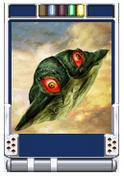 Trading Battle Flying Stage Hedorah