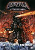 G2K DVD