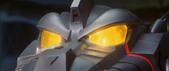 Godzilla X MechaGodzilla - Kiryu Is Activated To Fight Godzilla For The First Time