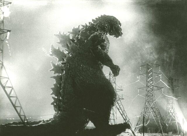 File:Gojira 1954 - 2.jpg