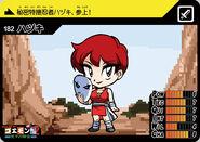 SD Famicom Girl Force - 182
