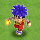 File:Goemon - Kingdom Dragonion - 02.png