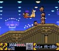 104473-ganbare-goemon-2-kiteretsu-shogun-magginesu-snes-screenshot.png