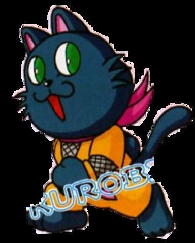 File:Kurobei - Mononoke Sugoroku - 01.png