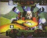 Lrg-1994-goemon5beta3