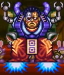 Kabuki - 02