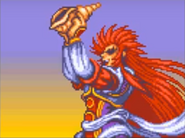 Lord Jurokubei - 03