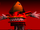 Shishi Scarecrow