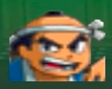 26pxDeliveryman.png