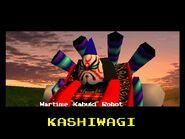 Kashiwagi 02